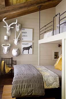 Bedroom Ideas Easy by 14 Easy Ways To Make Your Guest Bedroom Cozy Hgtv