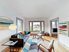 Vacation Apartments For Rent In Seattle by Vrbo 174 Seattle Wa Vacation Rentals Condos Apartments More