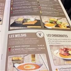 Le Comptoir Du Malt Brasseries Li 233 Vin Pas De Calais