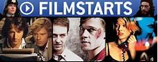 besten thriller 2014 die 50 besten thriller specials filmstarts de