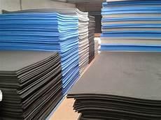 foam sheets nz eva foam sheets nz rubber and foam