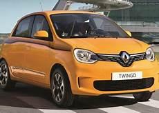 Cote Argus Renault Cote Automobile Gratuite