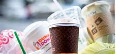 clean coffee mug mehrweg kaffeebecher ohne plastik sucht