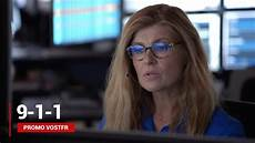 fox in the screen vostfr 9 1 1 s01 promo vostfr hd