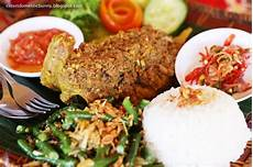 Cooking Carousing A Story Of Bali A Review Of
