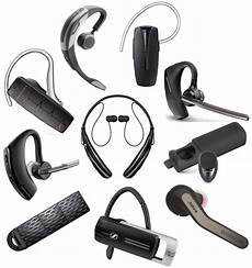 the top 10 best bluetooth headsets in the market the