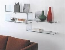 mensole in vetro per soggiorno complementi d arredo in vetro vetreria lecco vetreria