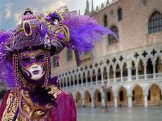 karneval in venedig 2021 italien de