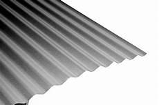 corrugated iron rolex zinc stock sheets coldstream