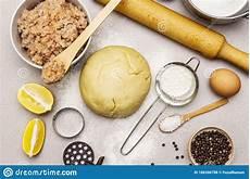 fish dumplings ingredients for home cooking fresh dough