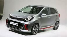 kia picanto 2020 precio car review car review