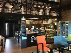 caf 233 de trapiche picture of patria cafe lounge san jose