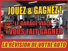 R 233 Vision Auto Tous Les Combien Votre Site Sp 233 Cialis 233