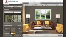 5 online design and editors tools for decorators my