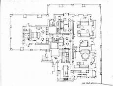 mcalpine tankersley house plans 45 best mcalpine images on pinterest house floor plans