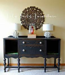 color inspiration mondays liquorice country chic paint blog