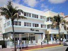 19 hotels near miami cruise port with free shuttle service