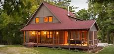 fishing cabins trout fishing cabin woodz