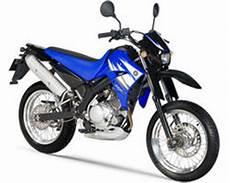 moto trail 125 motos 125 cm3 quel 125 choisir les motos trails 125 cm3