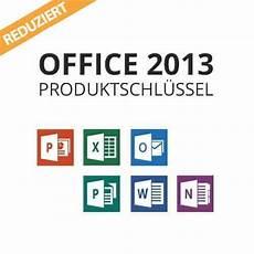 ᐅ office 2013 home business key hier g 252 nstig kaufen