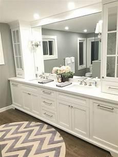 best 25 bathroom vanities ideas pinterest master