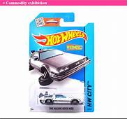 160 Best Toy Cars Images On Pinterest  Matchbox