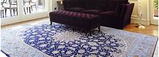 vendita tappeti persiani usati eccellente tappeti turchi moderni kj22 pineglen