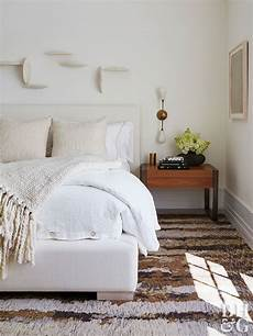 White Simple Master Bedroom Ideas by Bedroom Color Ideas White Bedrooms Better Homes Gardens