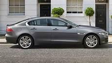 jaguar xe 2016 review 2016 jaguar xe portfolio 25t review road test carsguide