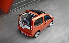 kangoo be bop automobiles fan renault unveils new kangoo be bop