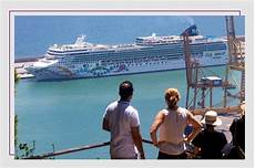 thousands of vacations canceled after mechanical failure cruise line ship the