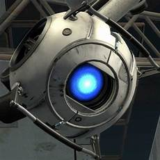 wheatley x male reader favorite video game villain ever retro forum page 2