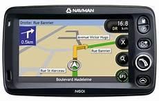 Telecharger Carte Gps Navman