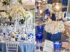 la valencia hotel la jolla cobalt blue wedding karen