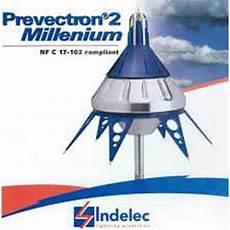 jual prevectron s 4 50 prevectron indelec oleh sinar utama grounding di matraman jakarta timur