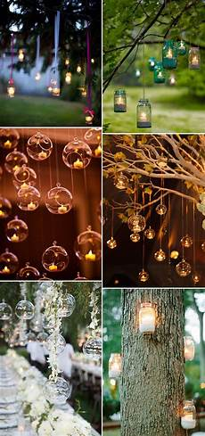wedding ideas 30 ways to use candles for your big day wedding decorations wedding