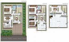 duplex house plans indian style free duplex house plans indian style duplex house design