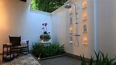 duchas para exteriores vive de cerca la naturaleza