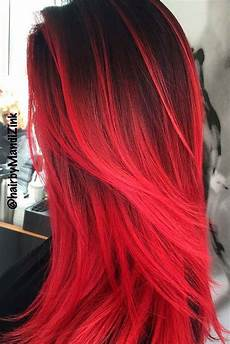Hair Color Designs For