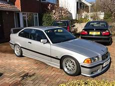 Bmw E36 328i M Sport 3 Series Price Reduction In