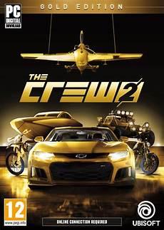 the crew 2 gold edition pc cd key key cdkeys