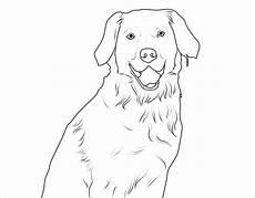 Ausmalbilder Kostenlos Zum Ausdrucken Hunde Zum Ausmalen Und Ausdrucken Kostenlos
