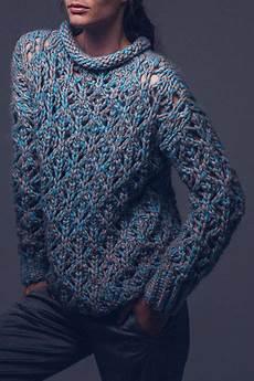 Die Besten 25 Pullover Stricken Anleitung Ideen Auf