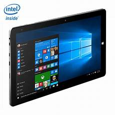 chuwi hi10 pro 2 in 1 tablet pc windows 10 android 5 1
