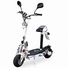 elektro scooter kinder elektro scooter test 2019 die 11 besten e scooter im