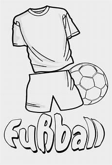 malvorlagen zum ausdrucken fussball x13 ein bild zeichnen