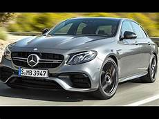 e63 amg 2017 amg e63 2017 review in detail mercedes amg e63s review