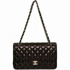 Coco Chanel Tasche - fashion fades only style remains the same coco chanel