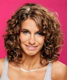 hair style idea 2014 medium length curly hairstyles