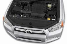 how do cars engines work 2012 toyota 4runner security system 2012 toyota 4runner reviews research 4runner prices specs motortrend